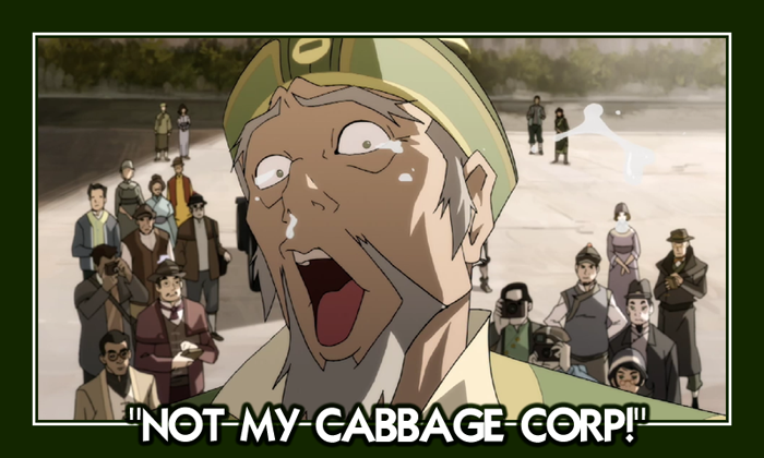 [Image: notmycabbages.png]